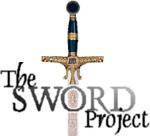 res/swordlogo.png