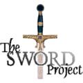 res/swordlogo-120.png