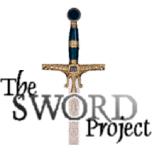 res/swordlogo-152.png