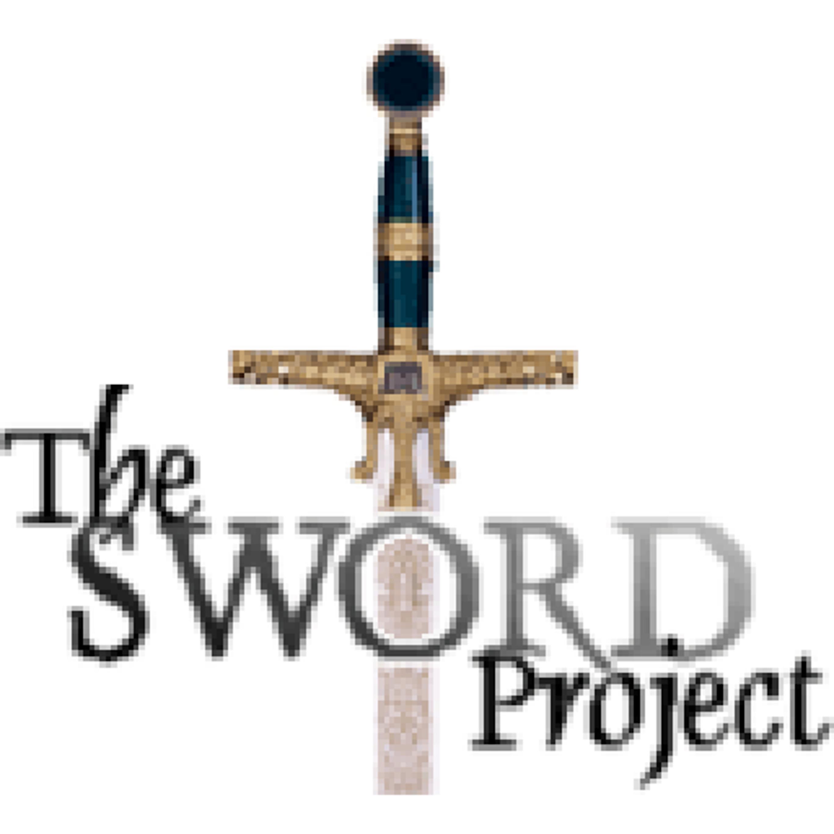 res/swordlogo-2732.png